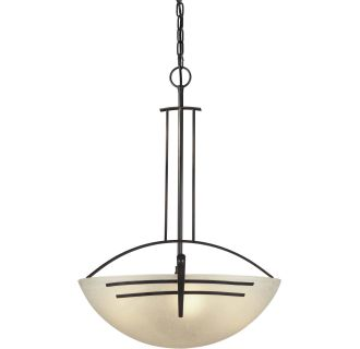 Forte Lighting 2231-04