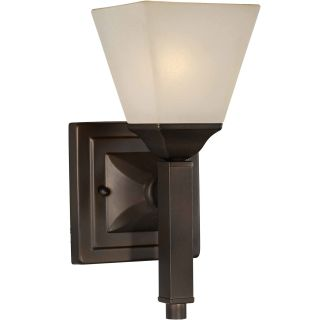 Forte Lighting 2284-01