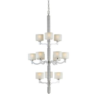 Forte Lighting 2388-12