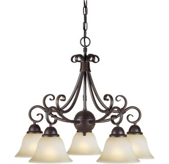 Forte Lighting 2417-05