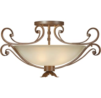 Forte Lighting 2478-04