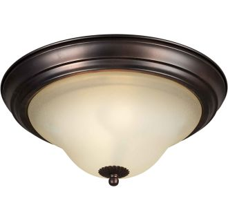 Forte Lighting 2530-02