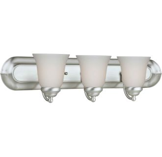 Forte Lighting 5052-03