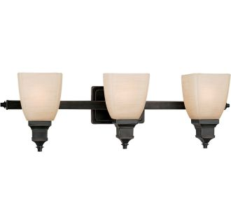 Forte Lighting 5057-03