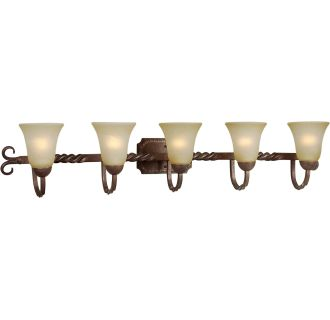 Forte Lighting 5112-05
