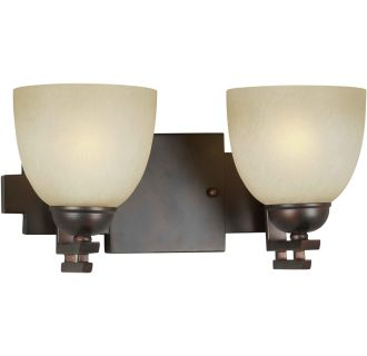 Forte Lighting 5254-02
