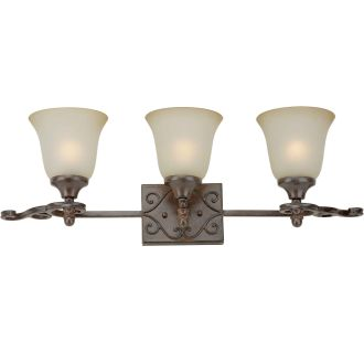 Forte Lighting 5327-03