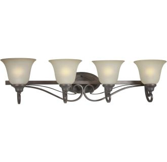 Forte Lighting 5346-04