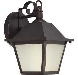 Forte Lighting 10022-01