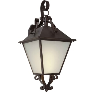 Forte Lighting 10024-01