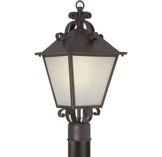Forte Lighting 10025-01