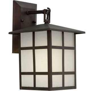 Forte Lighting 10028-01