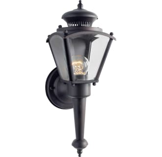Forte Lighting 1004-01