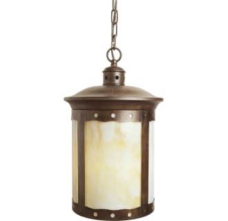 Forte Lighting 1312-01