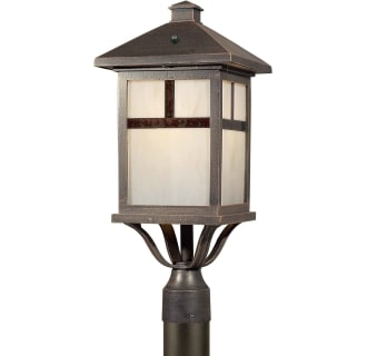 Forte Lighting 17036-01
