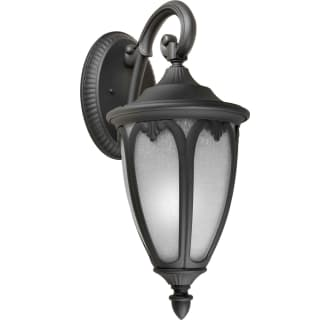 Forte Lighting 17050-01