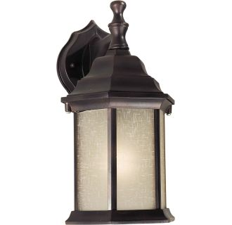 Forte Lighting 1725-01
