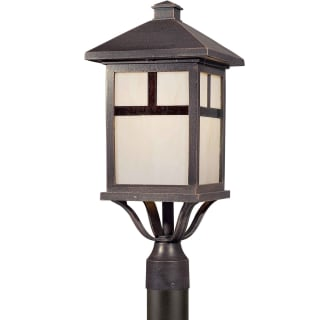 Forte Lighting 1798-01