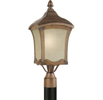 Forte Lighting 1815-01
