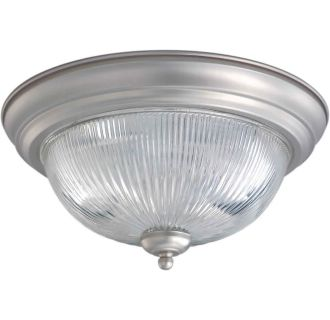 Forte Lighting 2041-02