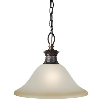 Forte Lighting 2190-01