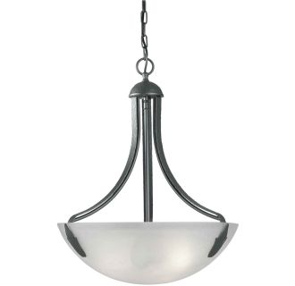 Forte Lighting 2344-04