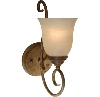 Forte Lighting 2391-01