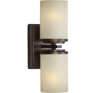 Forte Lighting 2424-02