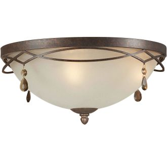 Forte Lighting 2497-02