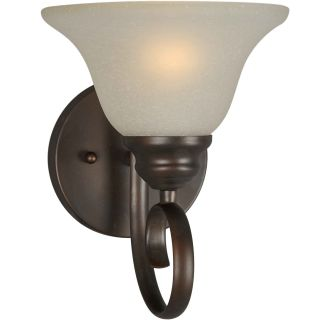 Forte Lighting 2537-01