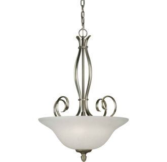 Forte Lighting 2537-04
