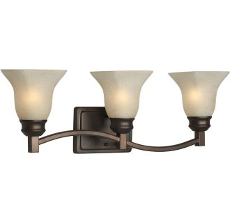 Forte Lighting 5067-03
