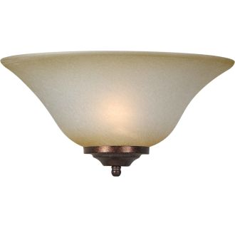 Forte Lighting 5515-01