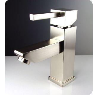 Fresca FFT1030 Versa Bathroom Faucet