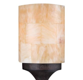 Golden Lighting SHADE-1220