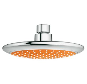 Grohe 114629