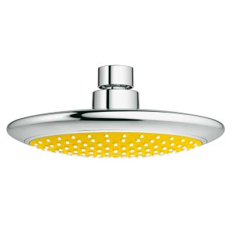 Grohe 114630