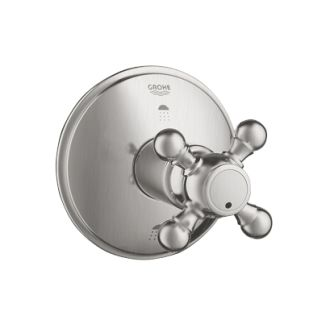 Grohe 19 219