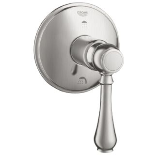 Grohe 19 220