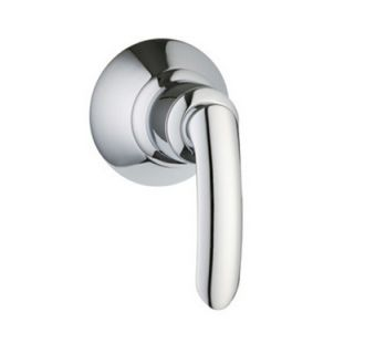 Grohe 19 262