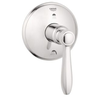 Grohe 19 318