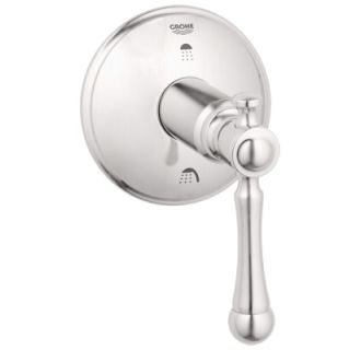 Grohe 19 325