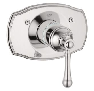 Grohe 19 327