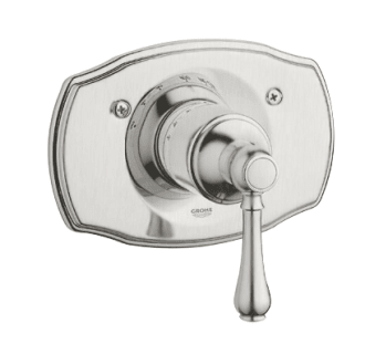 Grohe 19 616