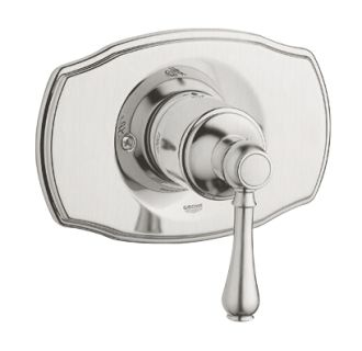 Grohe 19 722