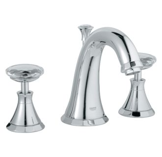 Grohe 20 124