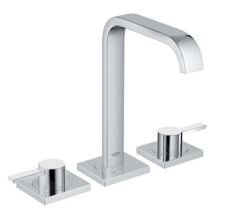 Grohe 20 191