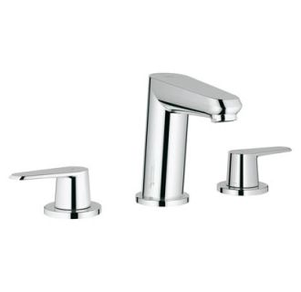 Grohe 20 215