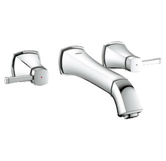 Grohe 20 416