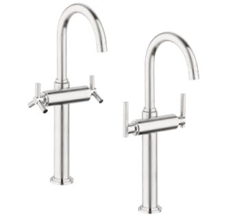 Grohe 21 046